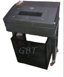 GBT 040 Paper Shredder