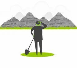 Customer Analytics Services