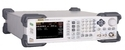 6Ghz RF Signal Generator with AM/FM/Phase Mod I/Q Modulation and I/Q Baseband output -DSG3060-IQ