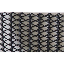 13mm Flexo Drain Board