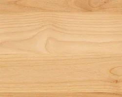 Sports Maple Hard Wood Flooring