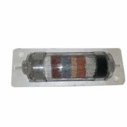 Alkaline Cartridge
