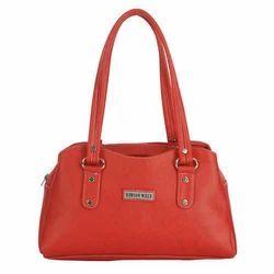 e87ce30b5bba Chanel Paris Combo Set of 3 Bag Blue Color, डिज़ाइनर ...