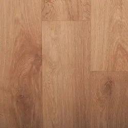 Robusta Vinyl Flooring Sheet