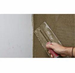 Stone Path Wall Plaster, Grade Standard: Technical Grade, Packaging Type: Bag