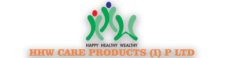 HHW CARE PRODUCTS I Private Limited