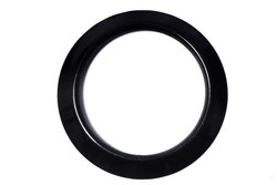 Heat Resistant O Rings