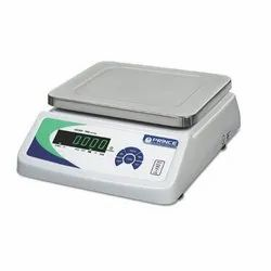 Silver Series High Precision Silver Scale
