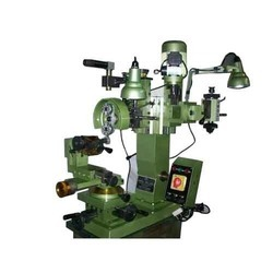 Bangle Making Machine