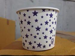 150 ML Paper Cups
