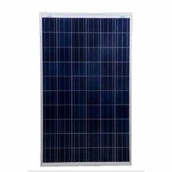 Solar Power Panel In Hyderabad Telangana Solar Power
