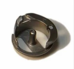 Rotary/Rotating Hook for Domestic Sewing Machine