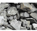 Ferro Manganese Alloys