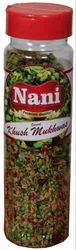Nani Special Khush Mukhwas, For Mouth Freshner, Packaging Size: 160 Grams