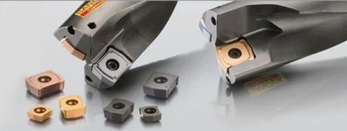 Sandvik Coromant, Drilling & Boring Equipment | Excel Enterprises in