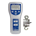 Lutron Force Gauge