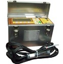 Multi Gas Analyzer, Model Number/Name: Imr 1400 -c, for Industrial Use