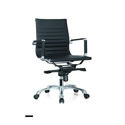 Office Chairs-ifc040, Back Rest Adjustable: Yes
