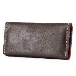 custom brand Custom Color Designer Wallet, Custom Pocket