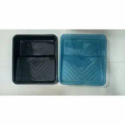 PVC Paint Tray