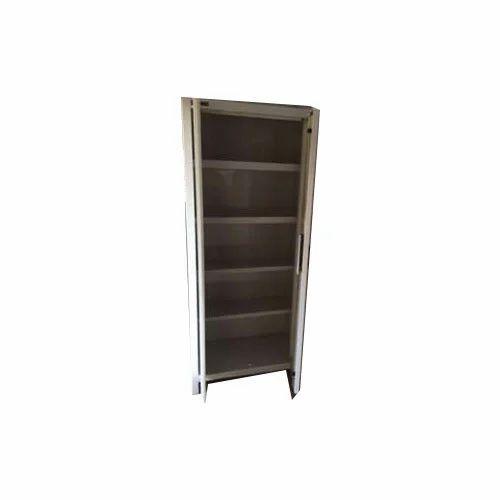 Industrial Personal Open Lockers
