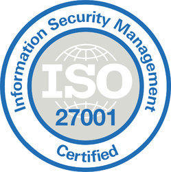ISO 27001:2013 Certification Consultancy Service