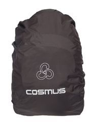 Dust Cover for Laptop Bags and Backpacks
