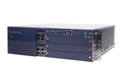 Univerge SV8500 Communication Servers