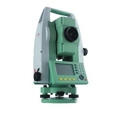 Digital Theodolite Total Station