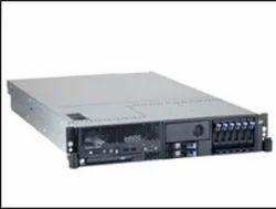 IBM Server in Bengaluru - Latest Price, Dealers & Retailers
