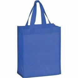 Non Woven Eco Friendly Bags