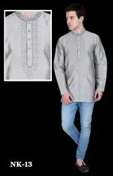 Mens Wedding Kurti