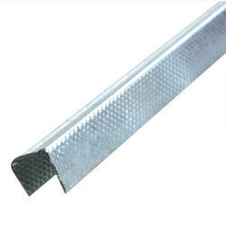 Galvanized Iron Parameter Channel