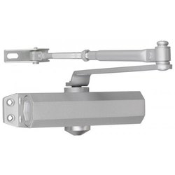 Door Closer DC-01