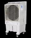 Weather king 180 Liter Premium Model