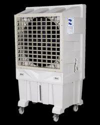 Weather King 180 Liter Jumbo Cooler