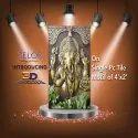 Decorative Ceramic Mural Tile