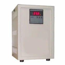 Vgaurd Power Voltage Stabilizer