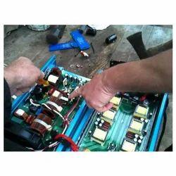 Inverter Battery Repair Service