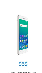 Gionee S6S Smart Phone