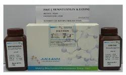 Hematoxylin H&E Stain Kit