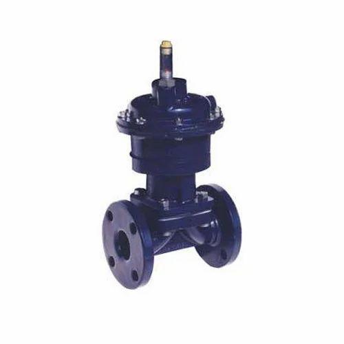 Metal diaphragm valves view specifications details of metal metal diaphragm valves ccuart Choice Image