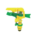 NG-SP-08 Sprinklers System