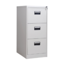 Perfect File Amp Storage Cabinets  Buy File Amp Storage Cabinets Online In India