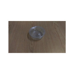 100 Ml Container With Lid
