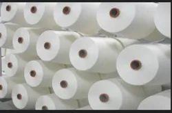 Polyester Yarn Dyeing