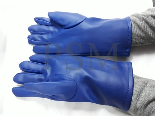 Lead Gloves X Ray Protective Gloves