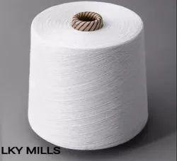 1/15 PV 85/15 Grey Cone Yarn 15/1 OR 15