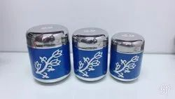 ambesh canister sets, For Home, 7x9 & 10x12