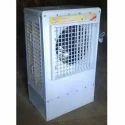 Desert Cooler Personal Cooler